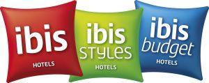 logo_ibis_famille_rvb_none