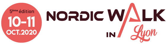 NordicWalkin'Lyon